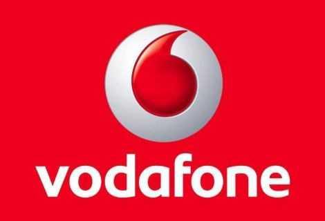 Vodafone Italia: crescono gli utenti Ho. Mobile ma...