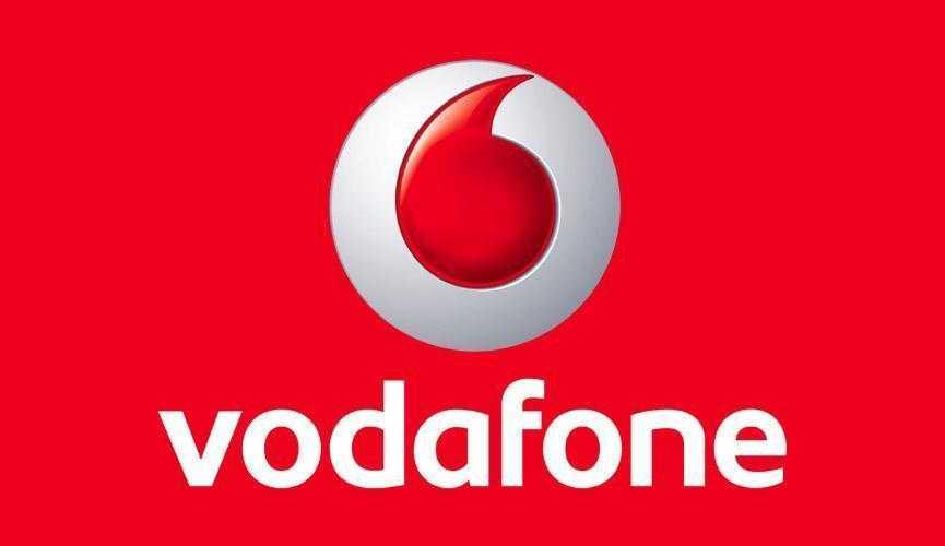 Vodafone Italia: crescono gli utenti Ho. Mobile ma…