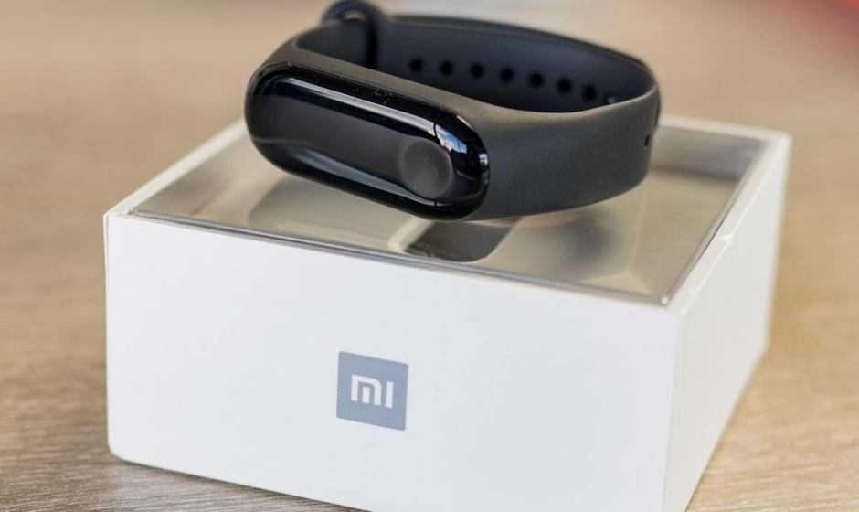 Recensione Xiaomi Mi Band 3: la smartband che non delude