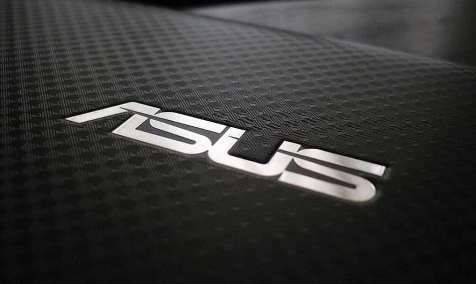 Asus: offerte in arrivo con il doppio cashback