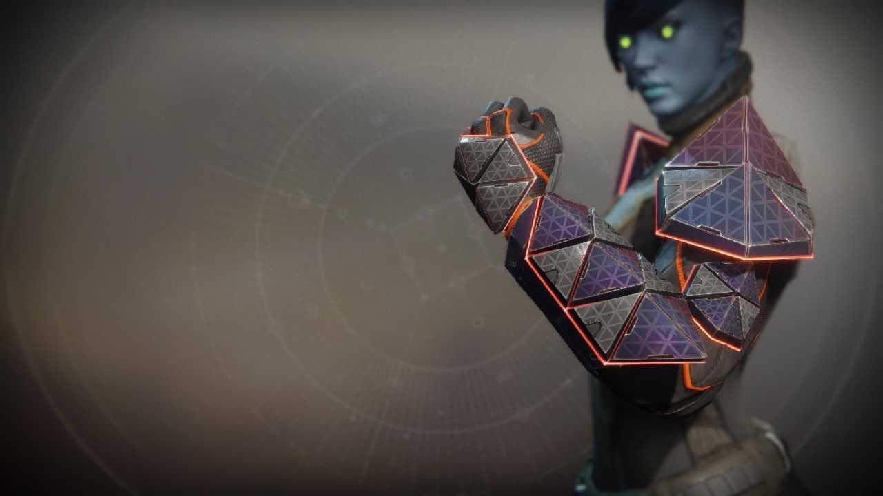 Destiny 2: oggetti in vendita da Xur dal 07 dicembre