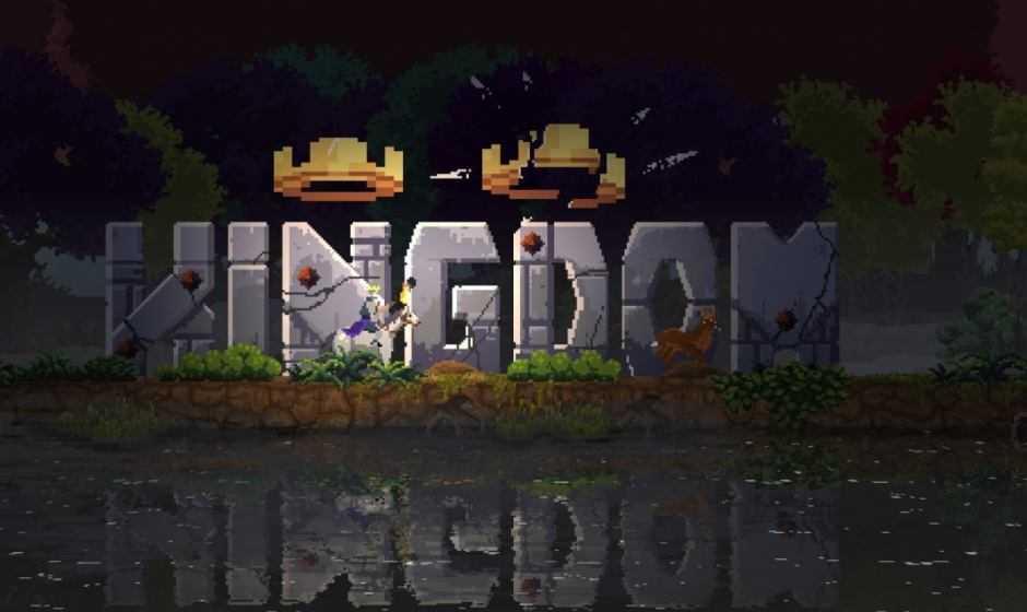 Recensione Kingdom Two Crowns: indie solo nel nome