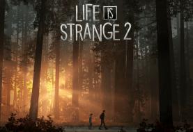 Life is Strange 2: Episodio 1, ora potete giocarlo gratis
