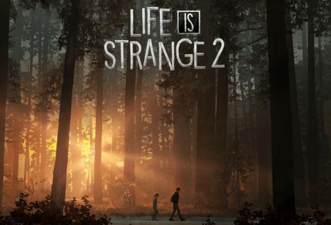 Annunciata la data di uscita dell'Episodio 3 di Life is Strange 2