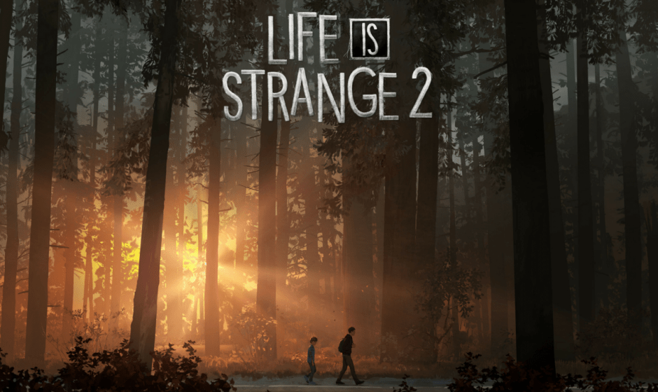 Life is Strange 2 Daniel's Education, scopriamolo insieme