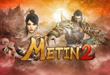 Metin2: evento di Natale, dove droppare i Forzieri Luce di Luna