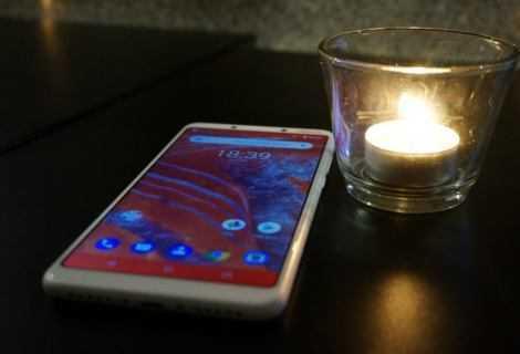 Nokia 3.1 Plus: lo smartphone senza pensieri | Recensione