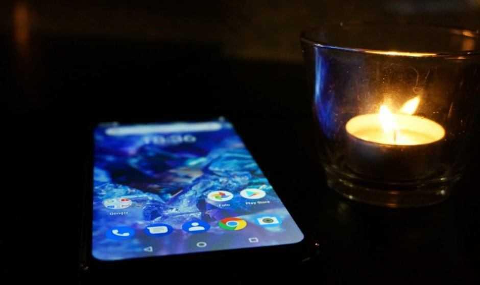 Nokia 8.1 tra i primi a offrire Android Q Beta agli sviluppatori
