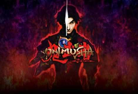 Onimusha: Warlords Remastered | Recensione