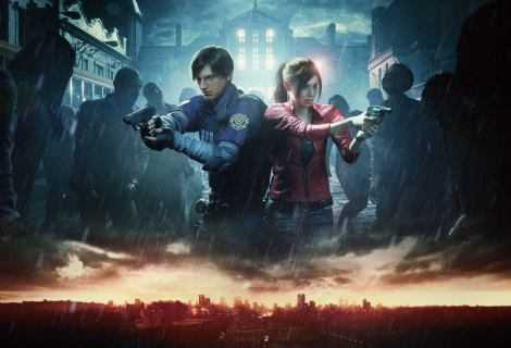 Resident Evil 2: tutti i codici di sicurezza e puzzle | Guida