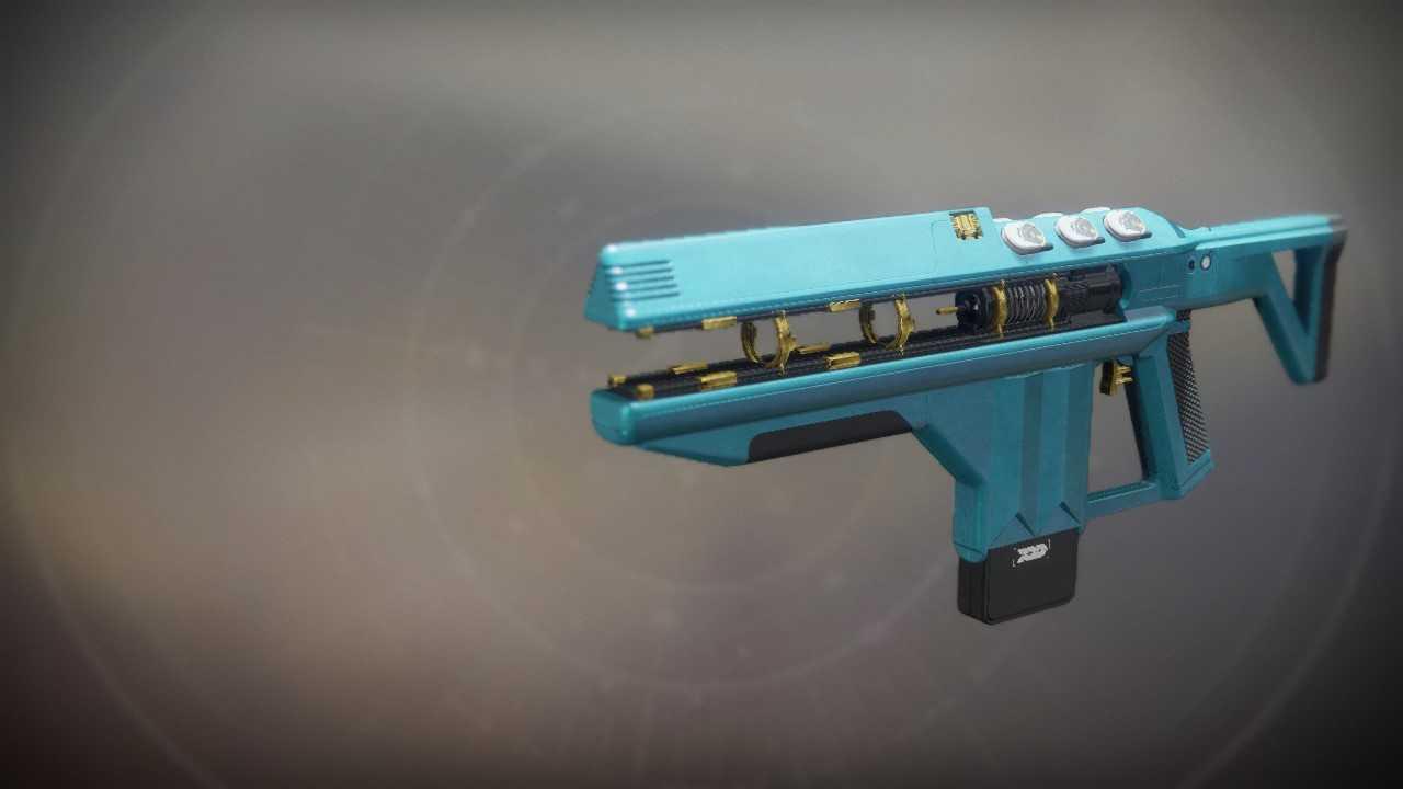 Destiny 2: oggetti in vendita da Xur dal 21 dicembre