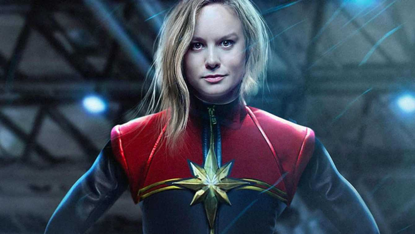 Avengers Endgame: scoperto messaggio segreto nel trailer
