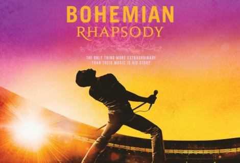 Bohemian Rhapsody: un magnifico tributo | Recensione