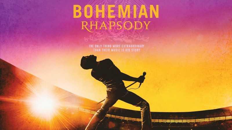 Recensione Bohemian Rhapsody: un magnifico tributo