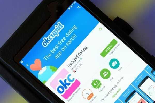 incontri Apps per Windows Phone 7 sito di incontri gotici UK