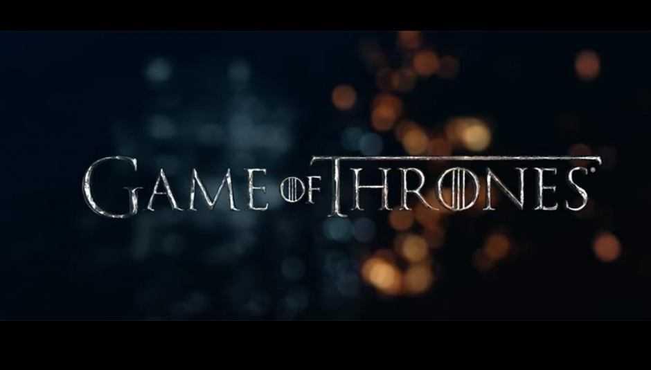 Game of Thrones: Winterfell 8×01, le impressioni (no spoiler)