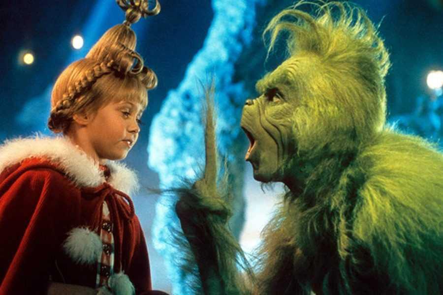 Come sono oggi i baby protagonisti dei film natalizi? [Speciale Natale] | Curiosità