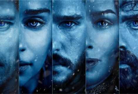 Game of Thrones 8: download sottotitoli (sub ita)