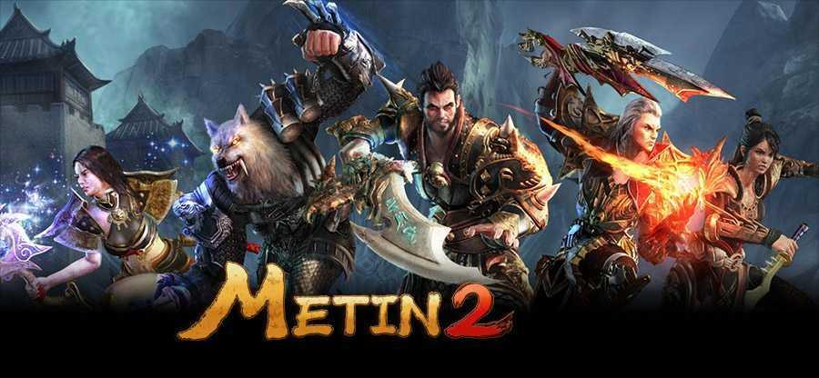Boss e Dungeon Metin2 – Guida 3: Razador