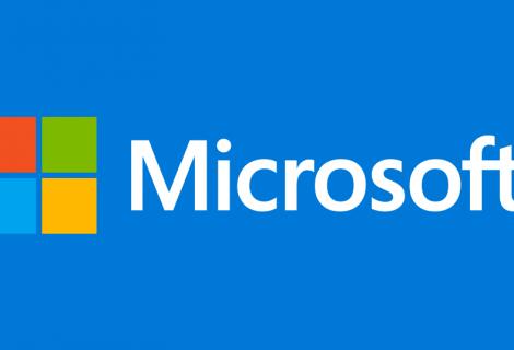Windows Lite OS: Microsoft prepara la risposta a Chrome OS