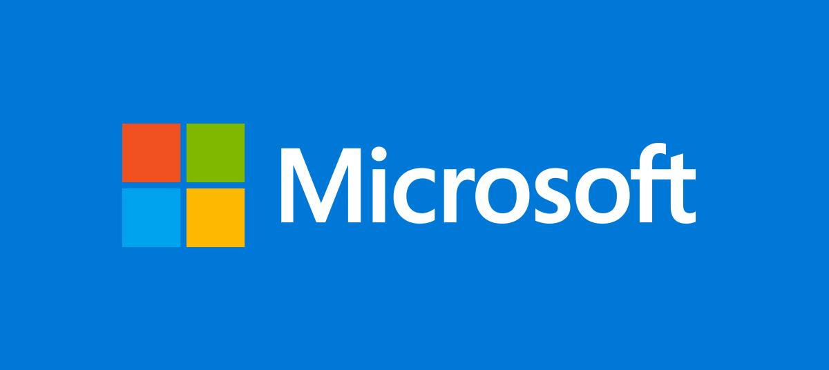 Nicola Boschetti: nuovo Chief Financial Officer di Microsoft Italia
