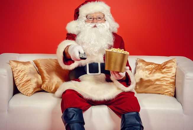 Acquisti online: a Natale vantaggi a tutto gas