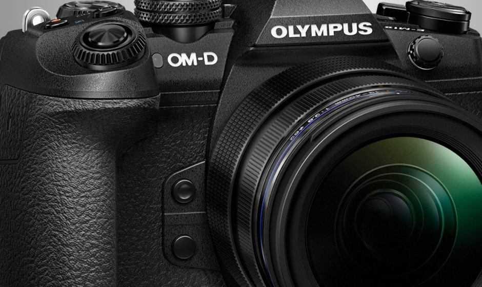 Olympus OM-D E-M5 III: specifiche leak e presentazione il 17 ottobre