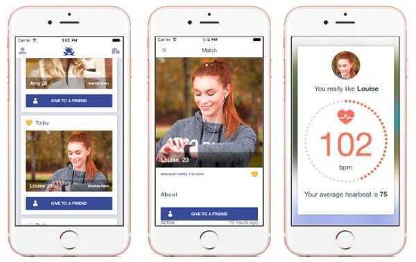Migliori app incontri online da provare | Settembre 2020