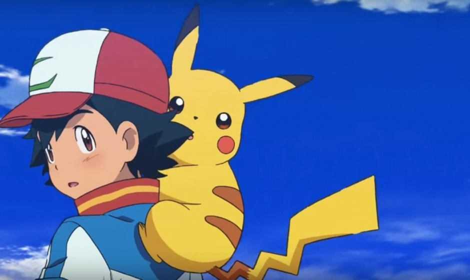 Nuovi Pokémon-GXALLEATI dell'espansioneSole e Luna
