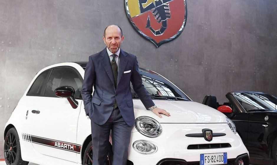 "Alfa Romeo e Abarth trionfano a ""Qatar Car Of The Year"" 2019"