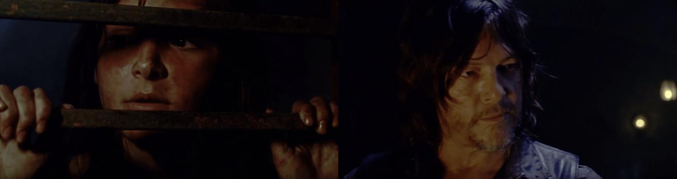 The Walking Dead 9: analisi del trailer dell'episodio 9x10