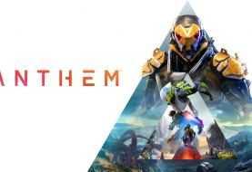 Anthem Next cancellato ufficialmente