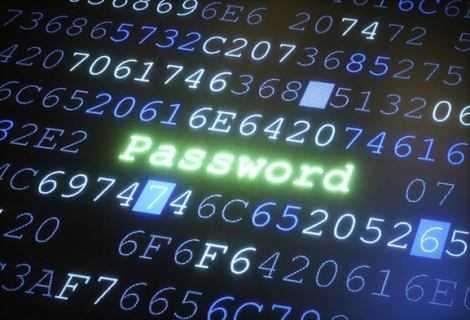 Ecco perché non dovresti mai riutilizzare le tue password