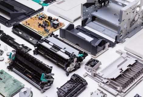 Migliori stampanti per casa o ufficio | Febbraio 2021