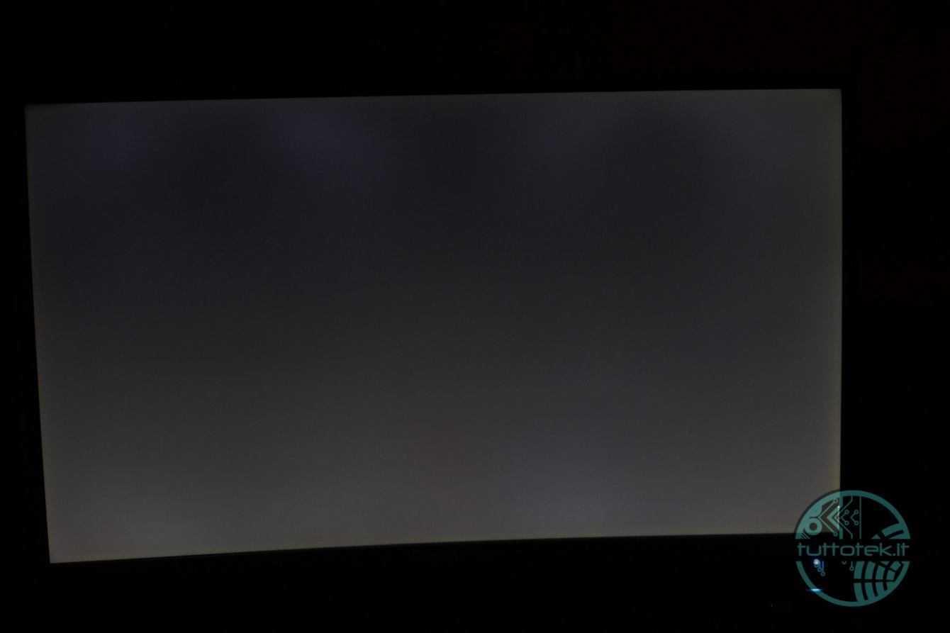 Recensione Acer Nitro XV273K: 4K e 144 Hz al giusto compromesso?