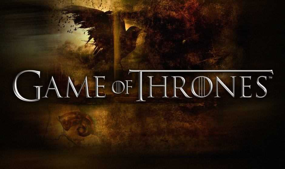 Game of Thrones: The Long Night 8×03,impressioni (no spoiler)