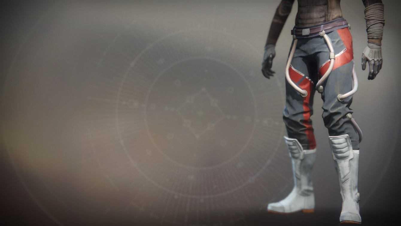 Destiny 2: oggetti in vendita da Xur dal 31 Maggio
