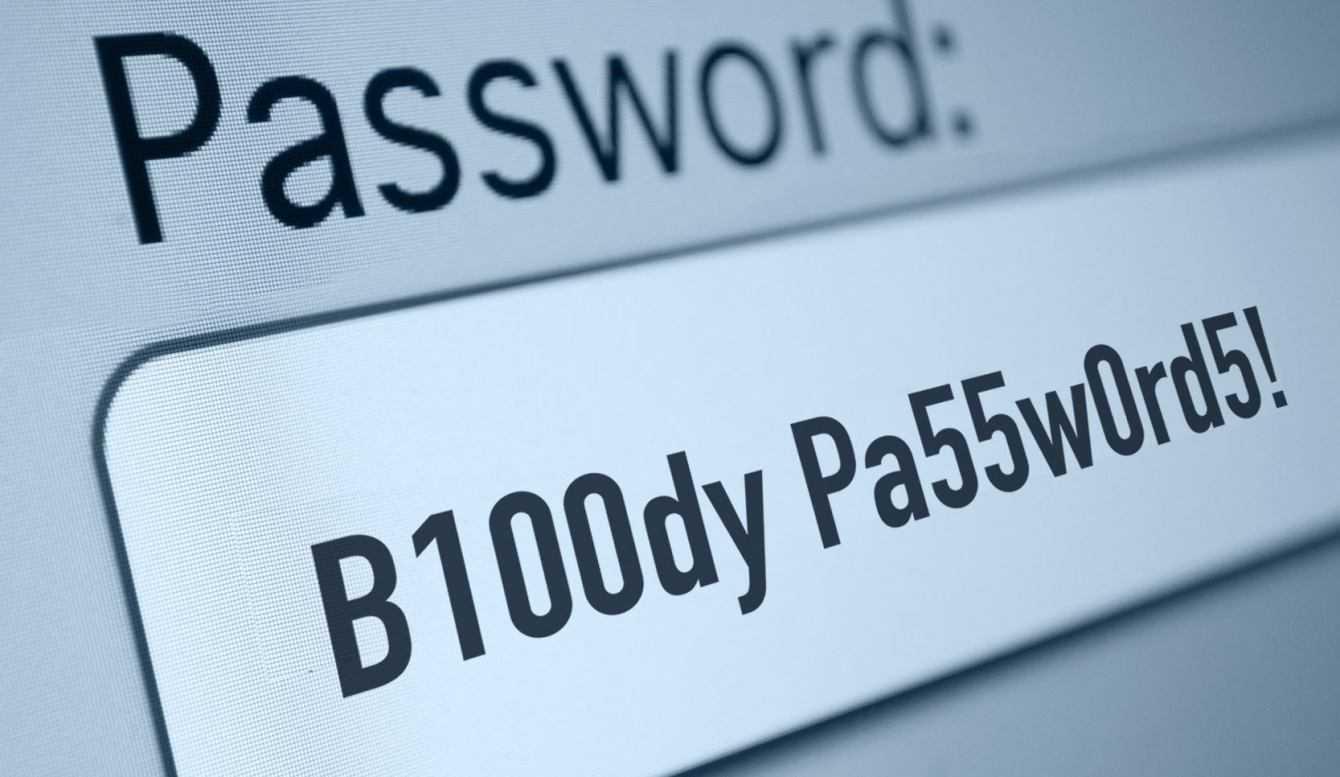 Migliorare le password: 6 consigli per ottimizzarle
