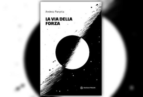 La via della forza: intervista ad Andrea Panatta