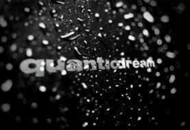 Quantic Dream svelerà un nuovo progetto fra poco