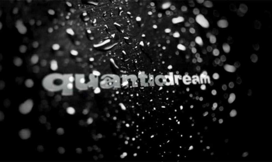 Quantic Dream: in arrivo un mobile game