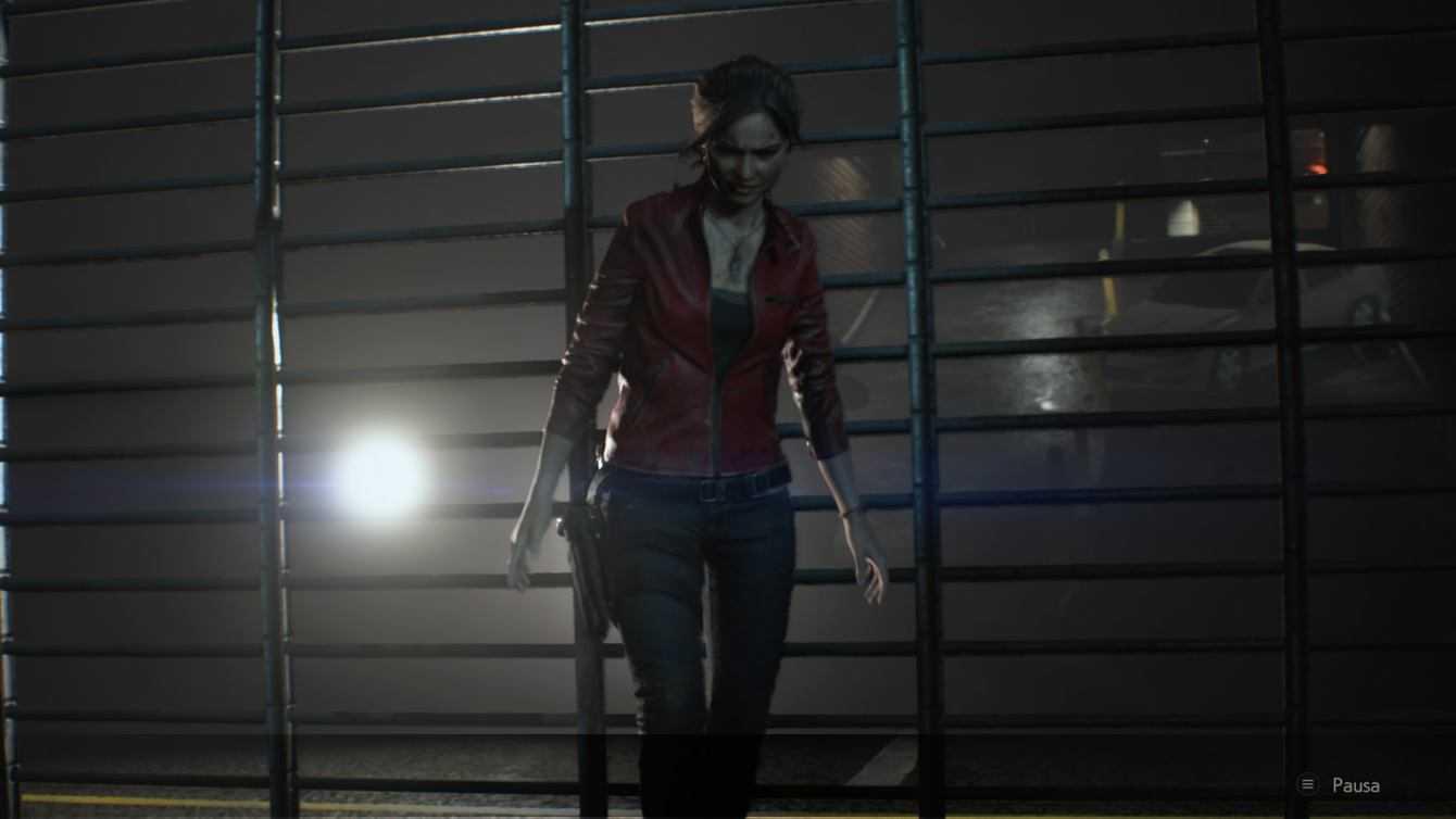 Recensione Resident Evil 2 Remake: legends never die