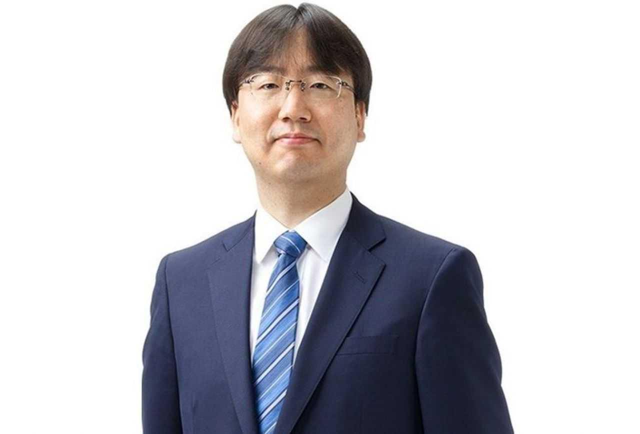 Nintendo: due nuovi modelli di Switch in arrivo!
