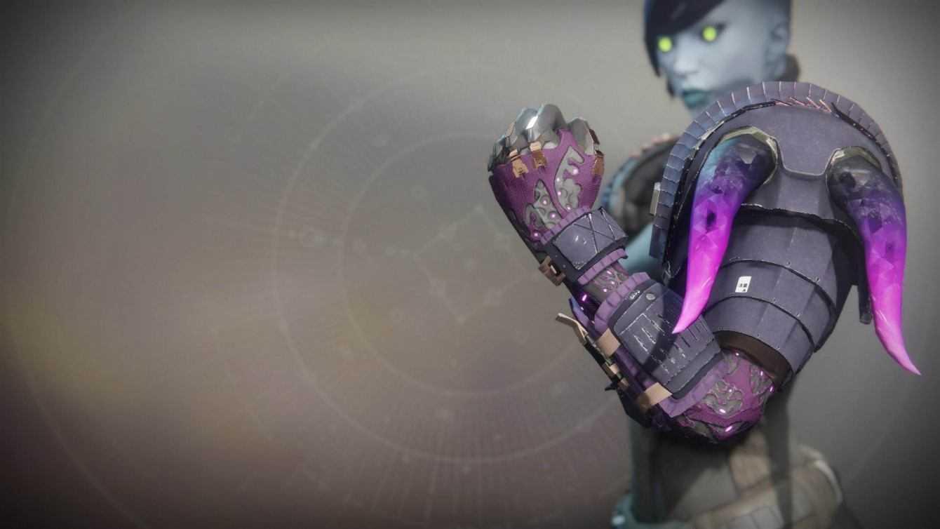 Destiny 2: oggetti in vendita da Xur dall' 11 Gennaio
