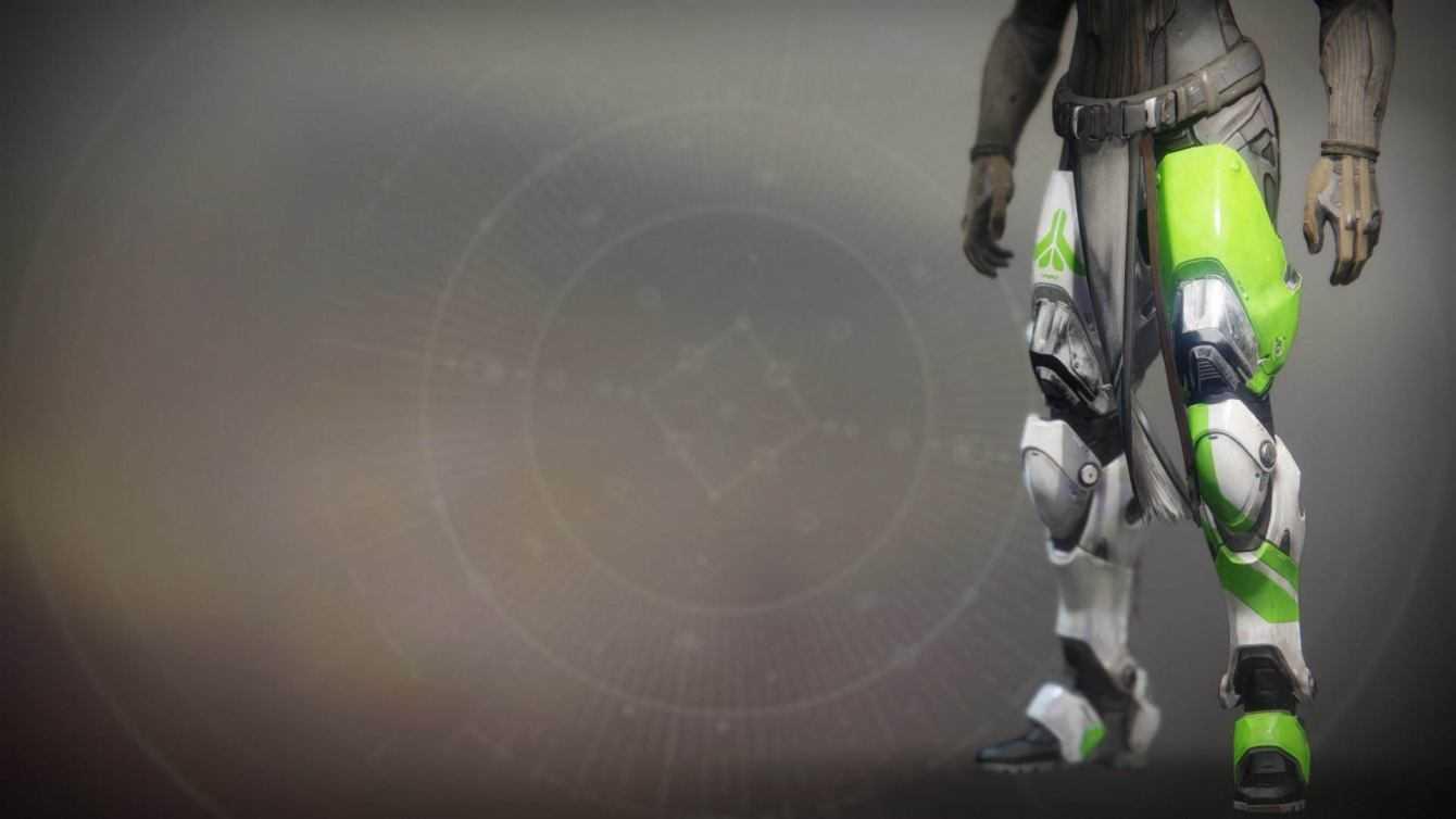 Destiny 2: oggetti in vendita da Xur dal 04 Gennaio