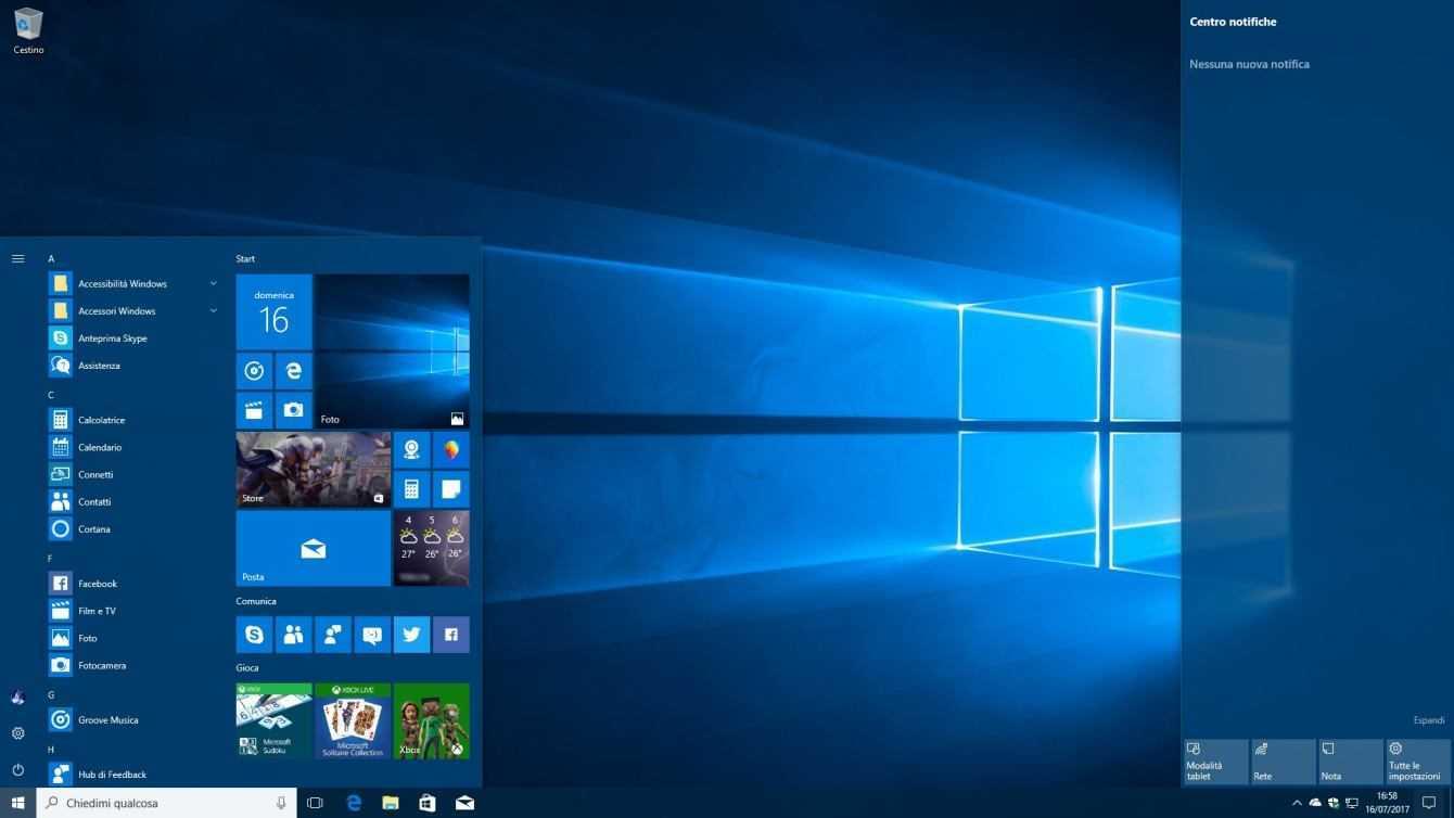 Miglior Attivatore Windows 10 Kms Tools Download Luglio 2019