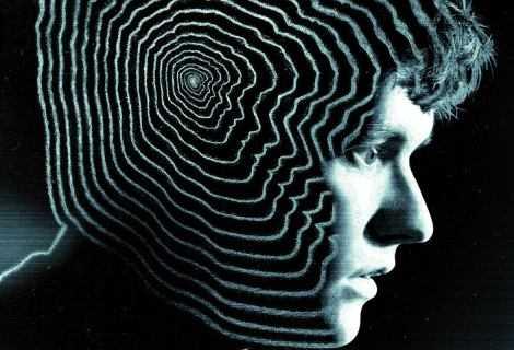 Bandersnatch: l'esperimento di Netflix | Recensione