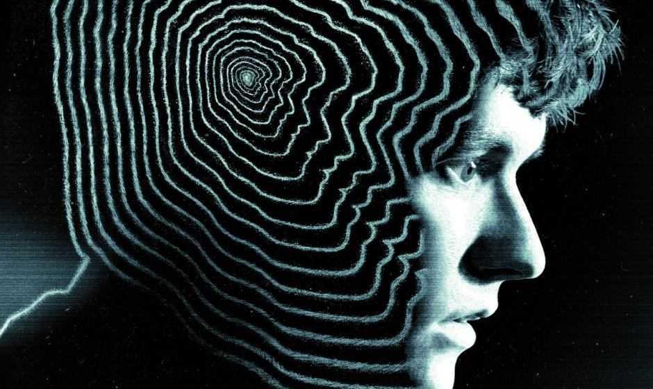 Recensione Bandersnatch: l'esperimento di Netflix