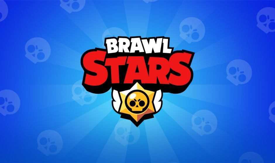 Brawl Stars: ecco i migliori personaggi per iniziare