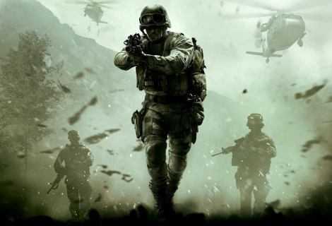 Call of Duty 2021: Sledgehammer sta sviluppando il gioco